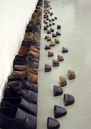 shoe-installations02
