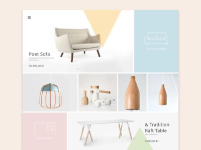 «Галерея мебели» — лучший магазин мебели в Воронеже!